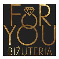 f580aa28847e3 FOR YOU Biżuteria Sklep internetowy ze złotą biżuterią - adres, telefon,  www | Sklepy