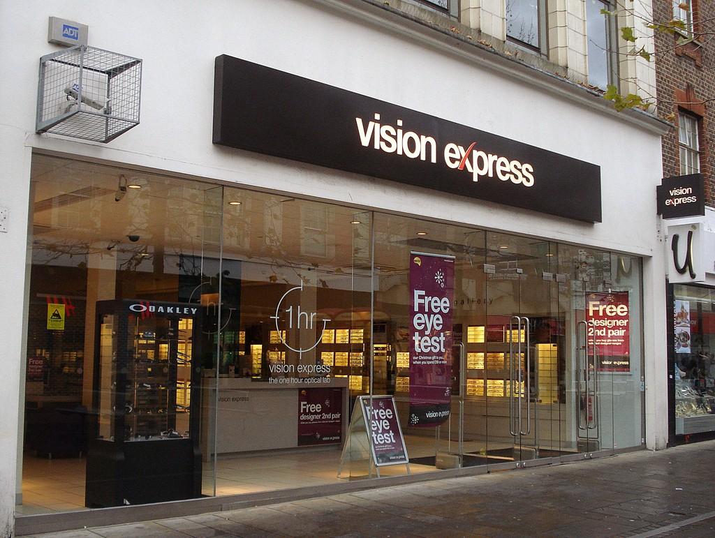 7d35dc669bda0 Vision Express oszukiwał klientów  Białystok